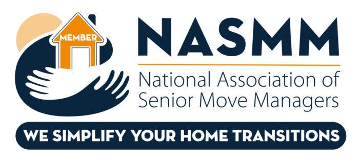 NASMM updated 3 27 19