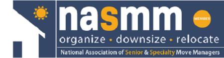 NASMM 2020 Logo MEMBER 1 1