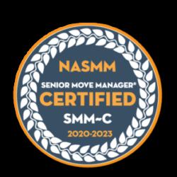 SMM C Logo Final 2023
