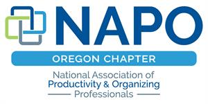 NAPO oregon whitebkgrndhorizontalblock